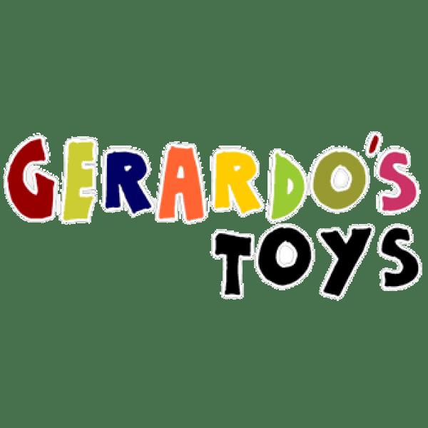 GERARDO'S