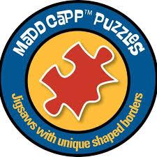 Maddcap